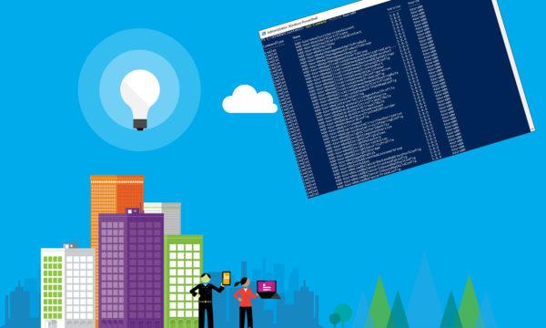 Jak přejmenovat zařízení v Microsoft Azure AD a Intune