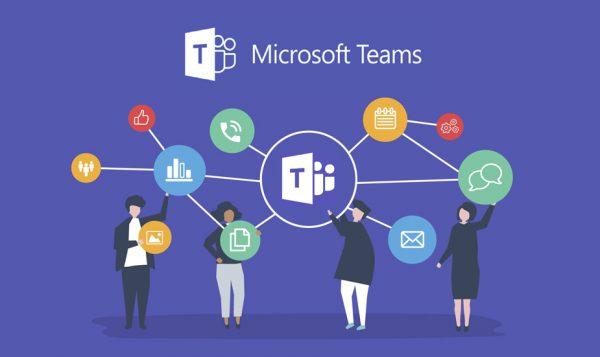 Microsoft Archivy - XEVOS | Blog