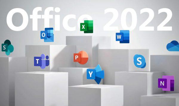 Předplatné Microsoft 365 vs. balík Office